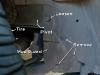 oxygensensor03.jpg