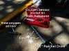 oxygensensor06.jpg