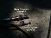 oxygensensor14.jpg