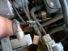 oxygensensor18.jpg
